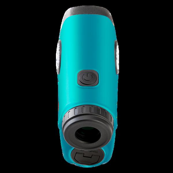 250+ Laser Rangefinder - View 6