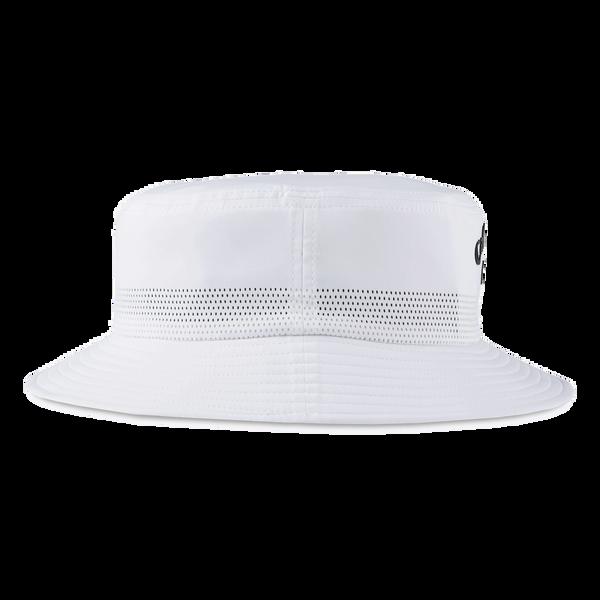CG Bucket Hat - View 3