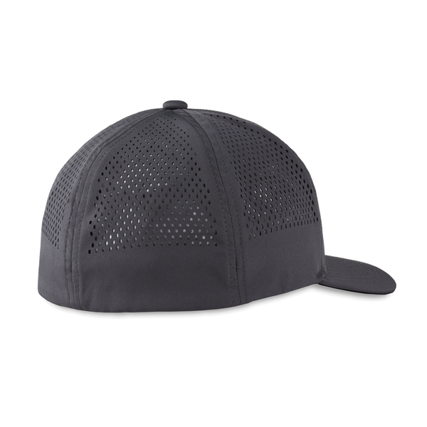 Riviera Fitted Cap - View 2