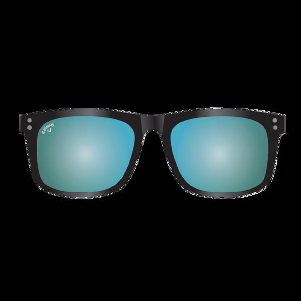 Callaway Atlas Sunglasses - View 1