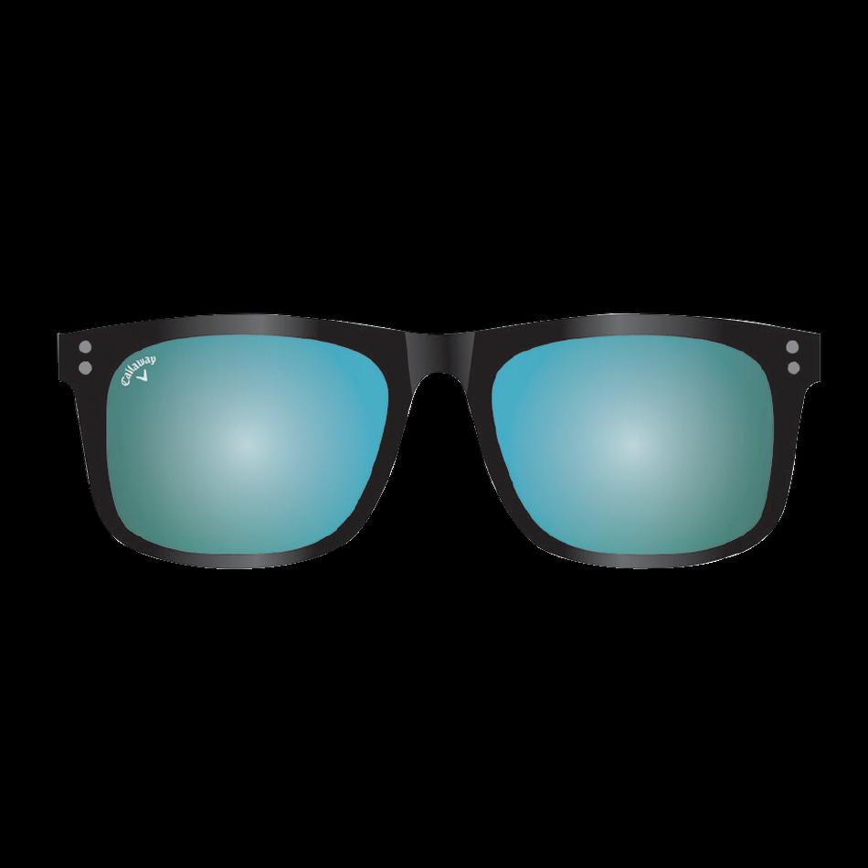 Callaway Atlas Sunglasses - Featured