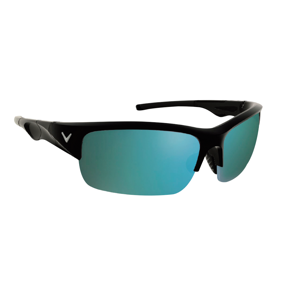 Callaway Vulcan Sunglasses - Featured