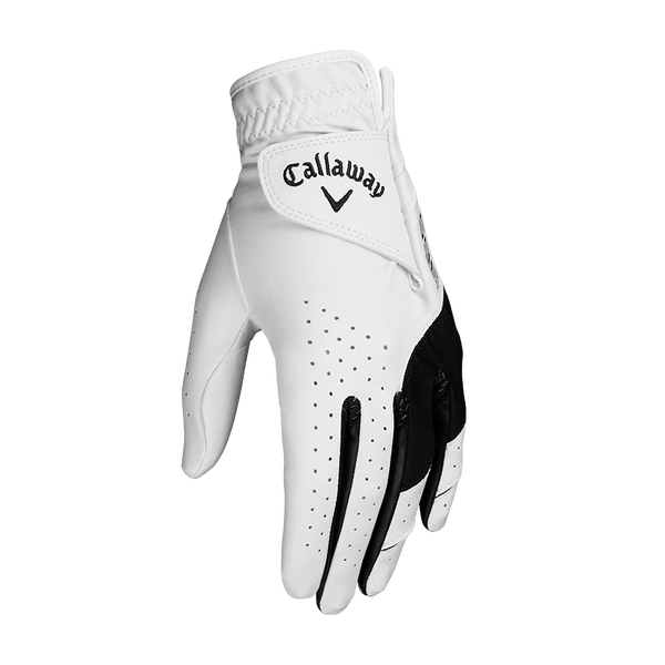 Women's Weather Spann Gloves (Pair) - View 1