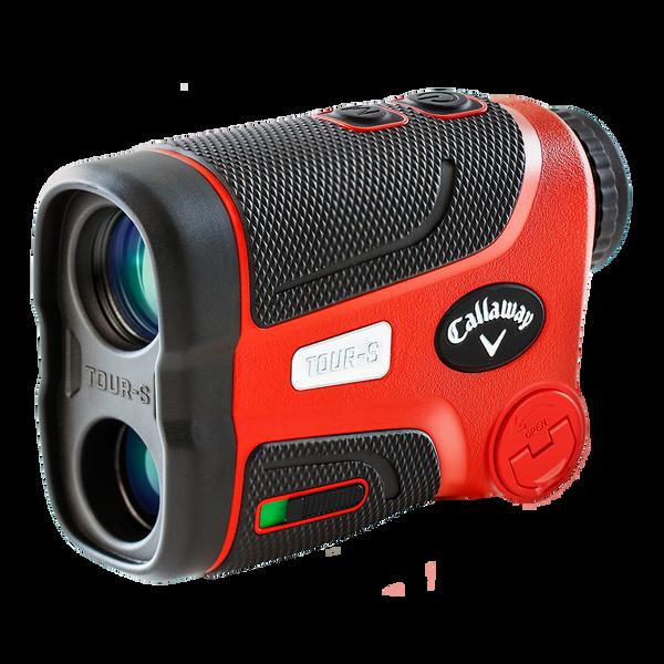 Callaway 400s Laser Rangefinder - View 1
