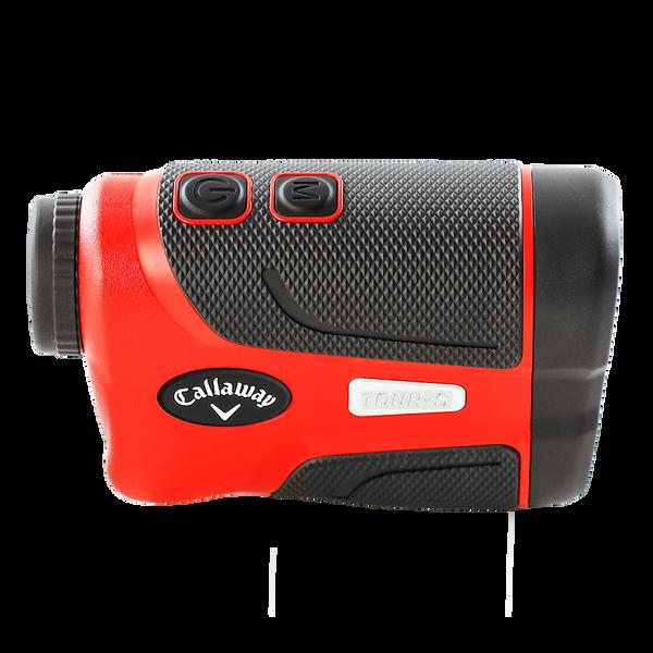 Callaway 400s Laser Rangefinder - View 3