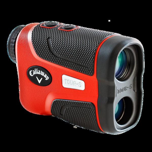 Callaway 400s Laser Rangefinder - View 4