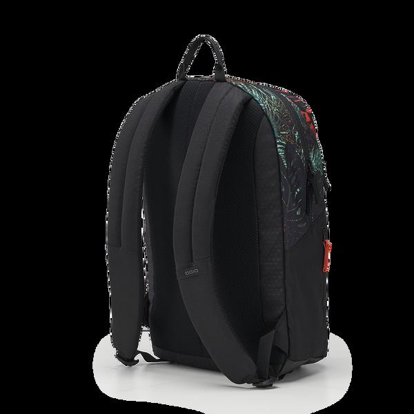 Aero 20 Backpack - View 4