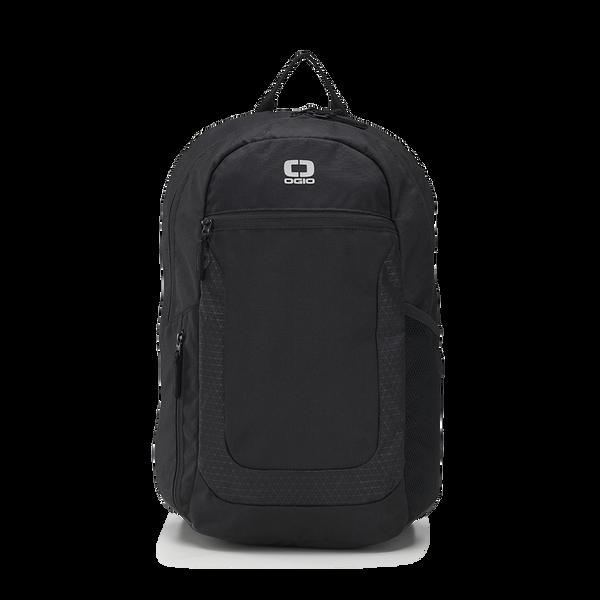 Aero 20 Backpack - View 2