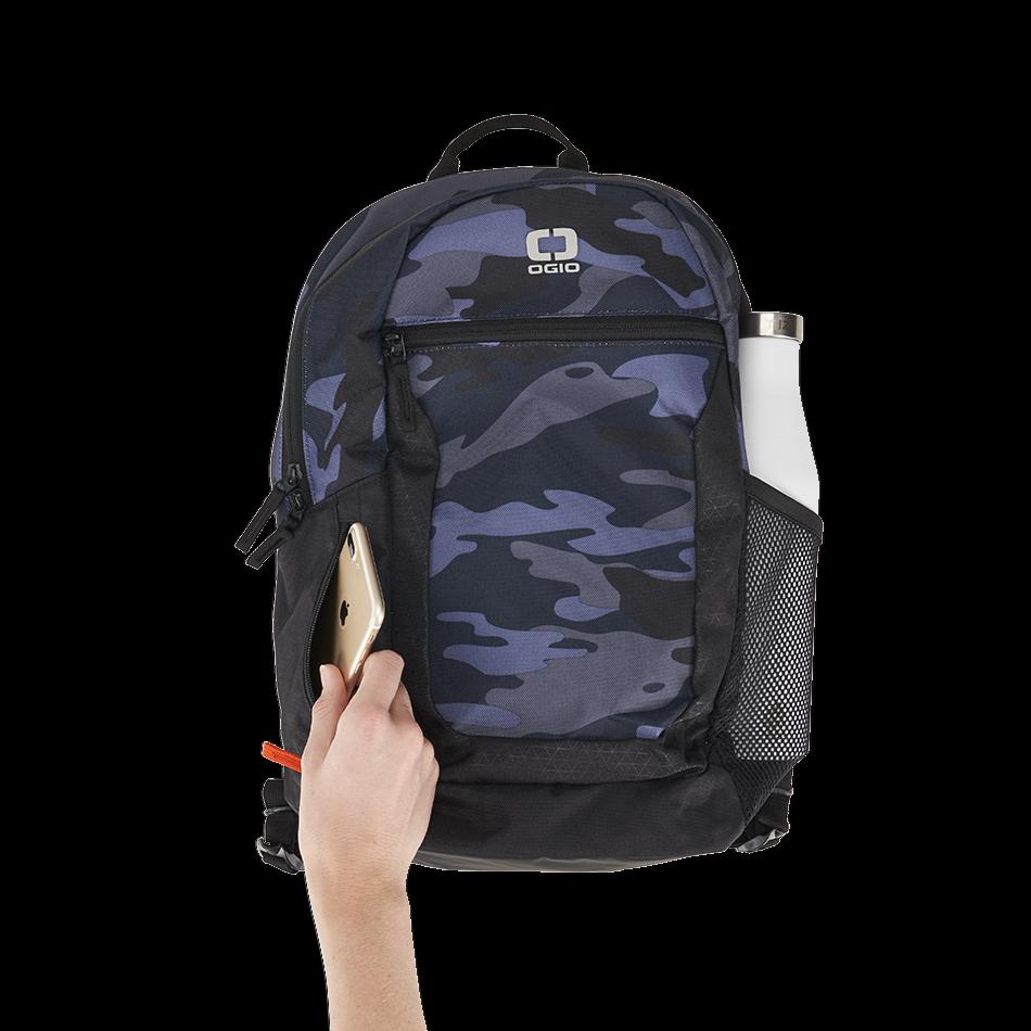 Aero 20 Backpack - View 6
