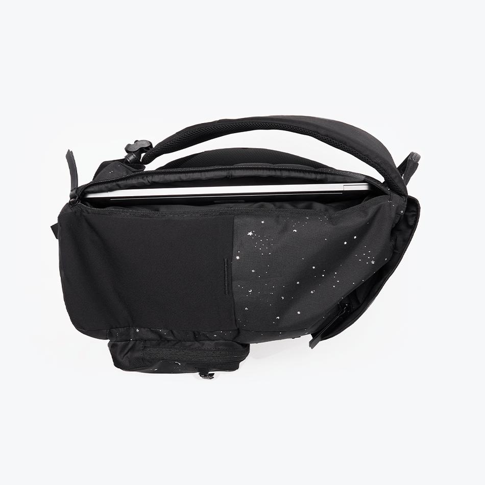 XIX Backpack 20 - View 7