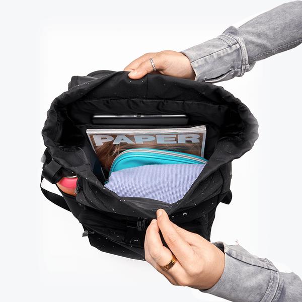 XIX Backpack 20 - View 10