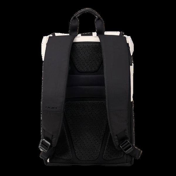 XIX Backpack 20 - View 5