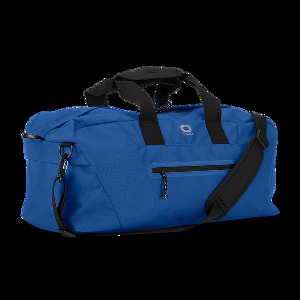 Shadow Flux 345 Duffel Bag - View 4
