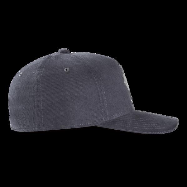 Corduroy Hat - View 4