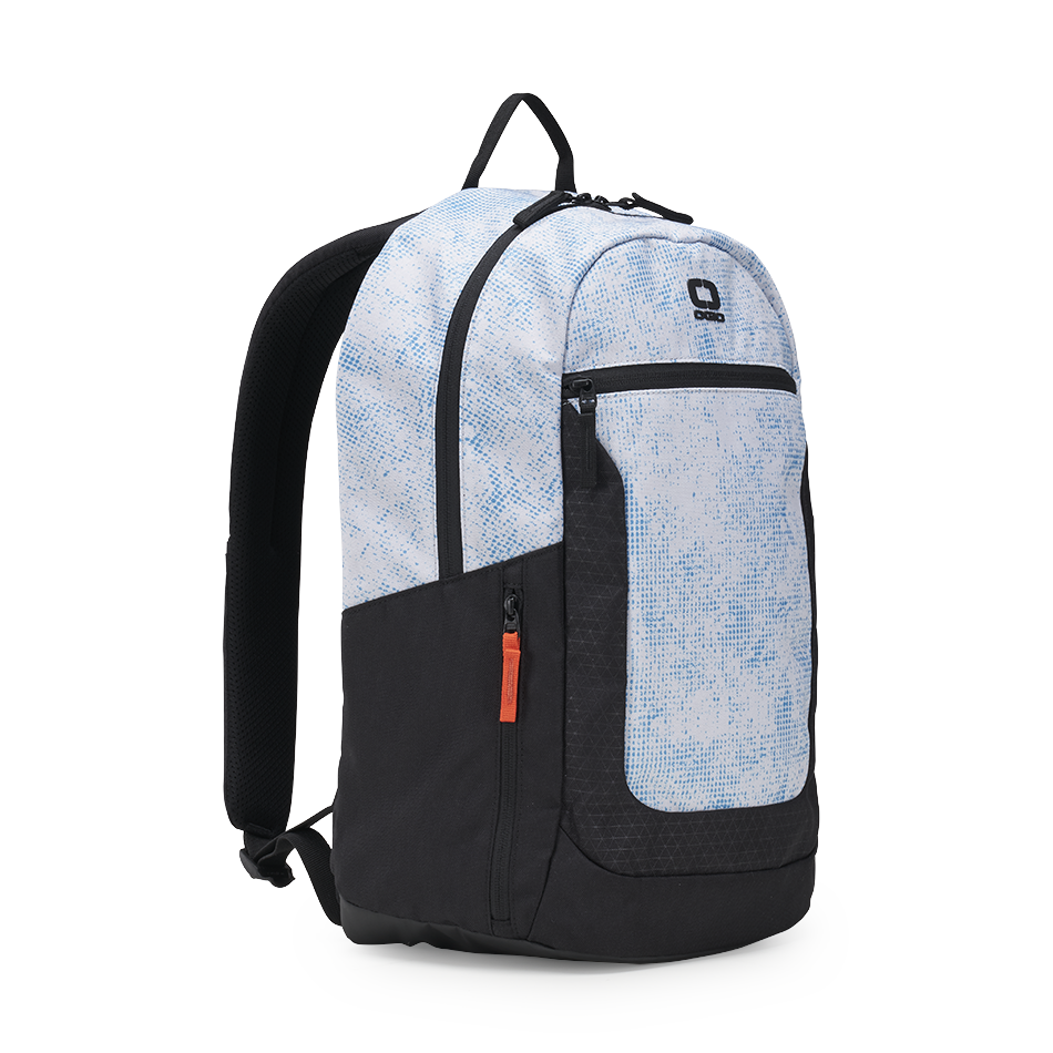 Aero 20 Backpack - Featured