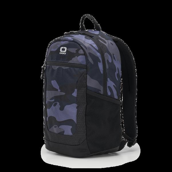 Aero 20 Backpack - View 3