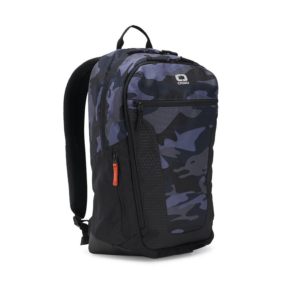 Aero 25 Backpack - Featured