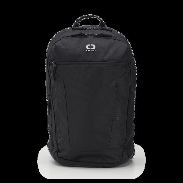 Aero 25 Backpack - View 2