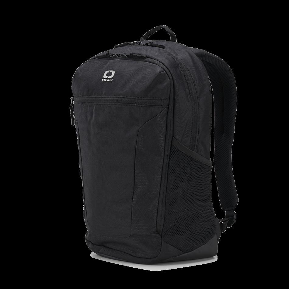 Aero 25 Backpack - View 3