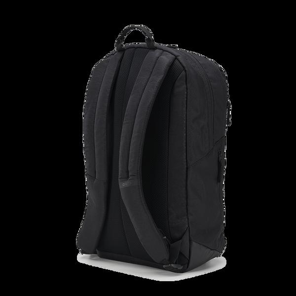 Aero 25 Backpack - View 4