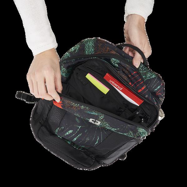 Aero 25 Backpack - View 5