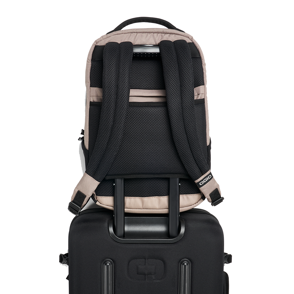 PACE 20 Backpack - View 10