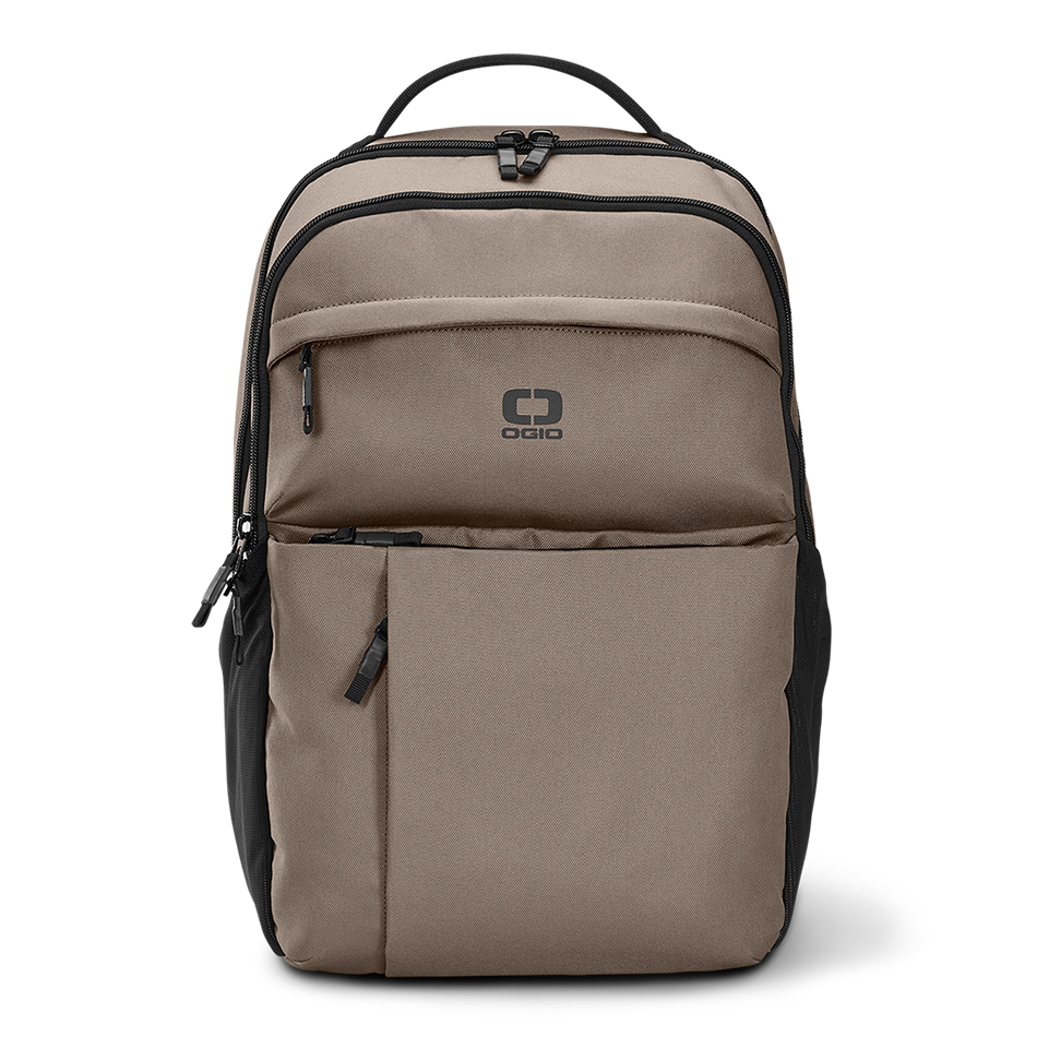 PACE 20 Backpack - View 2