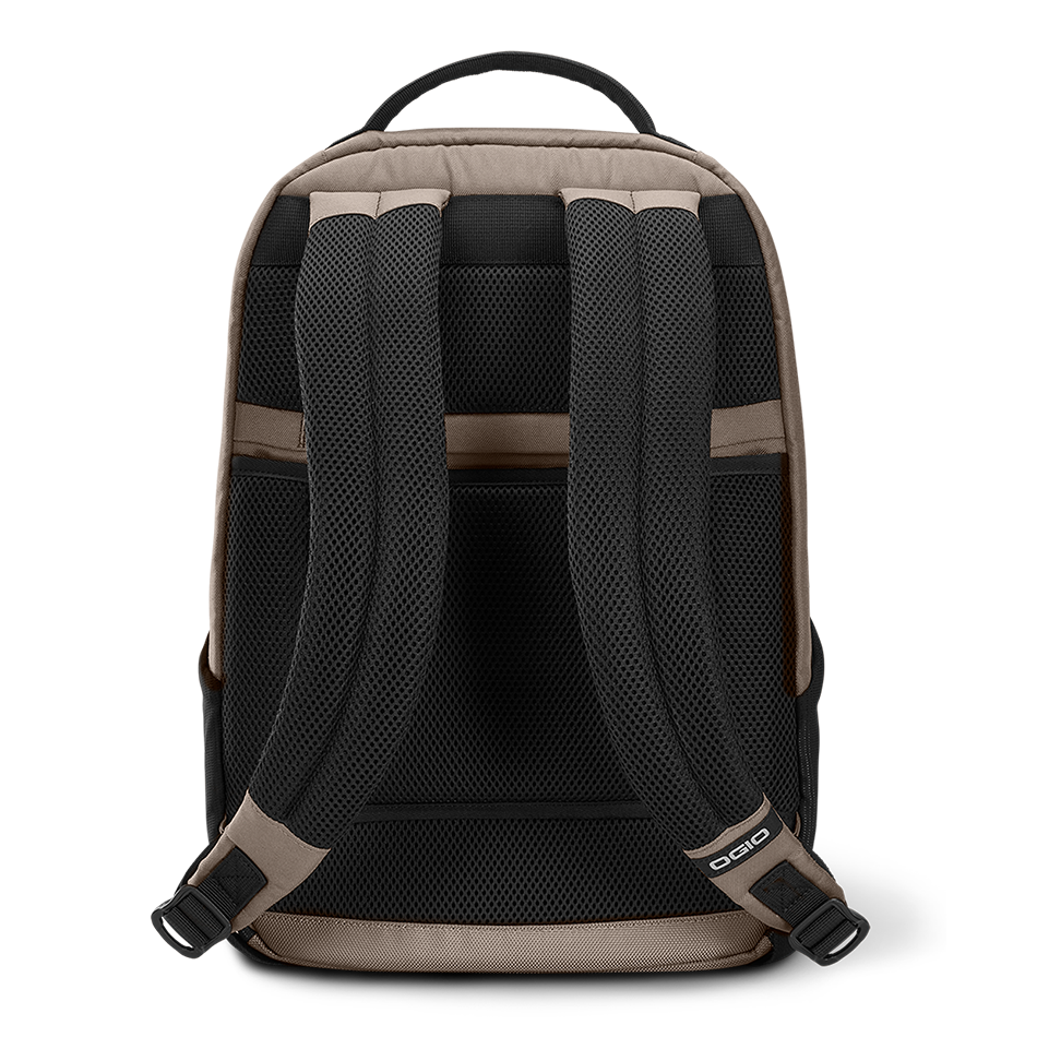 PACE 20 Backpack - View 4