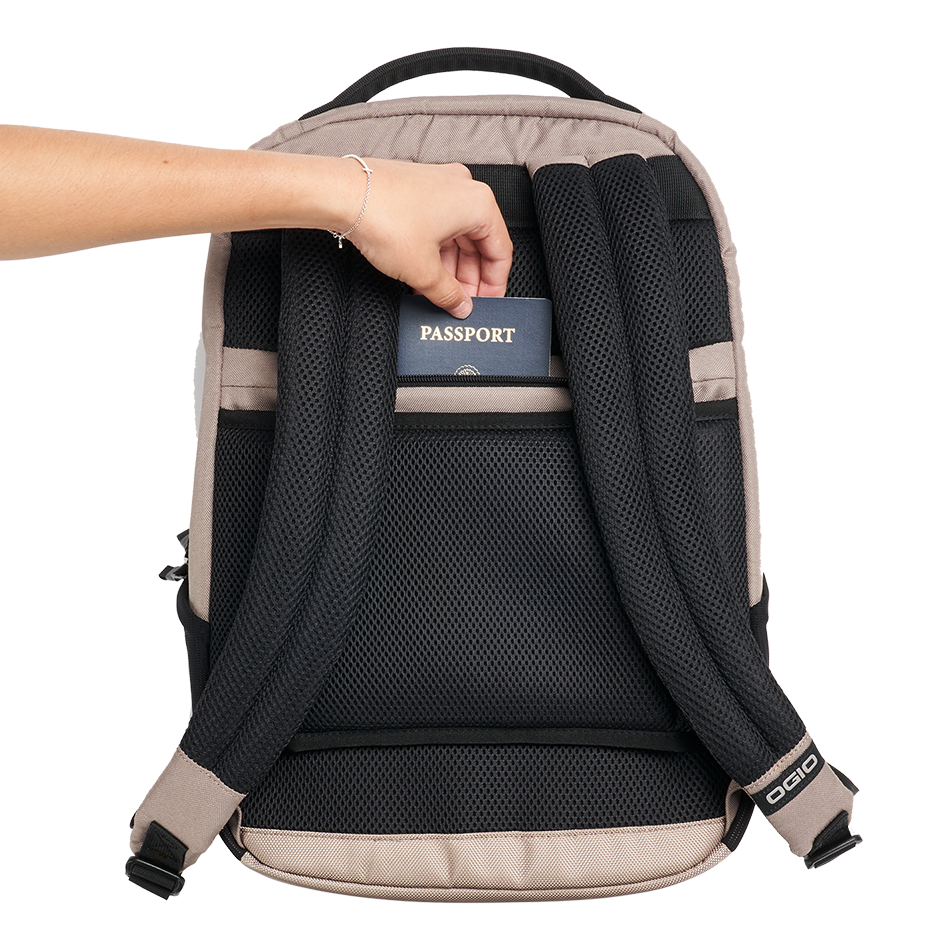 PACE 20 Backpack - View 8