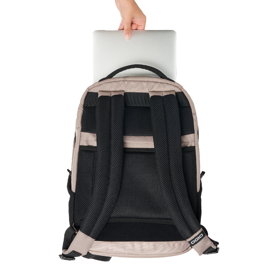 PACE 20 Backpack - View 9