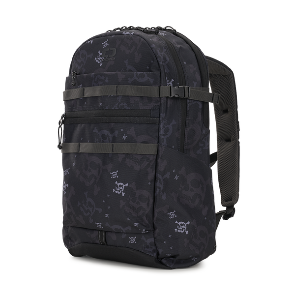 ALPHA 20L Backpack - View 3