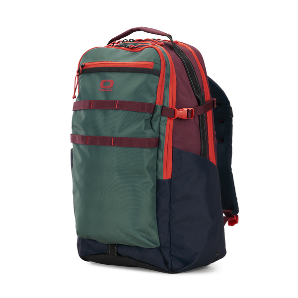 ALPHA 25L Backpack - View 3