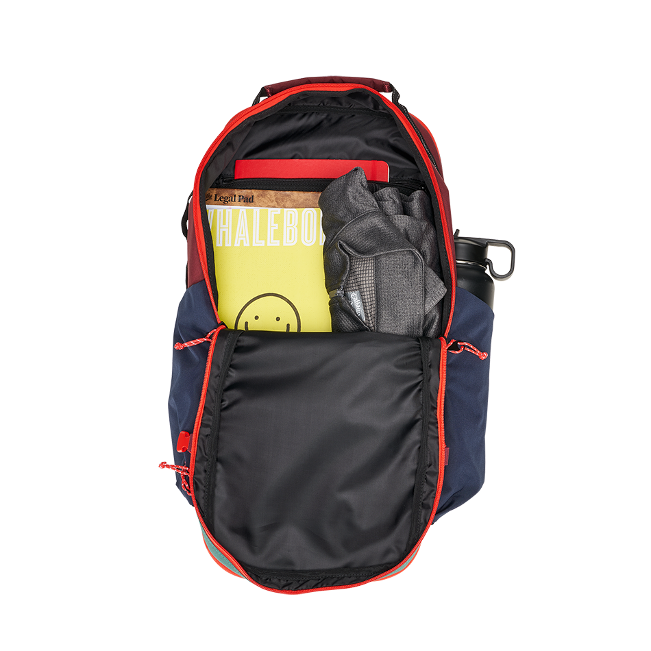 ALPHA 25L Backpack - View 6
