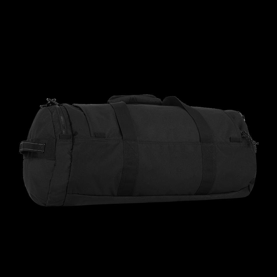 ALPHA Recon 335 Duffel Bag - View 2