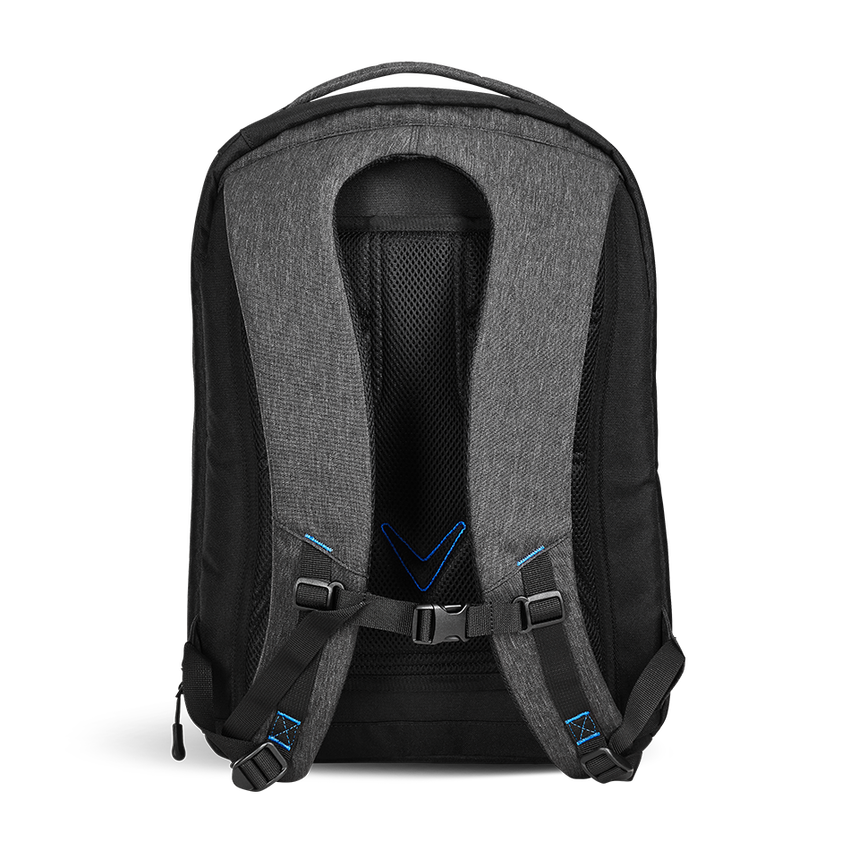 Clubhouse Backpack - View 4