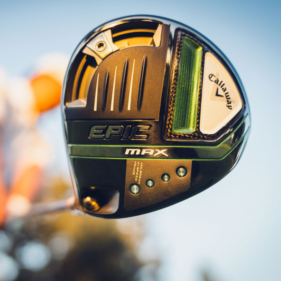 Epic MAX Drivers - Featured