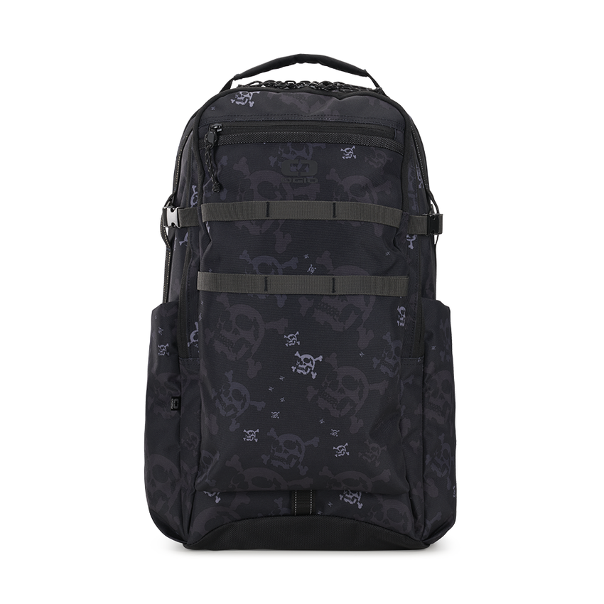 ALPHA 25L Backpack - View 2