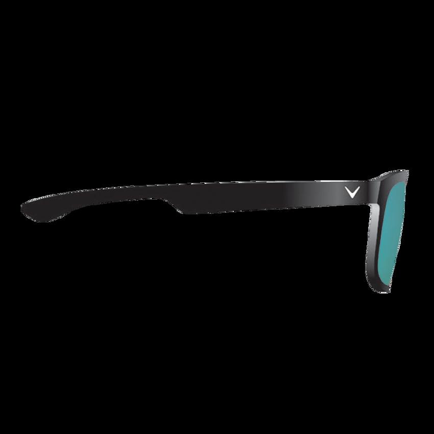 Callaway Atlas Sunglasses - View 2
