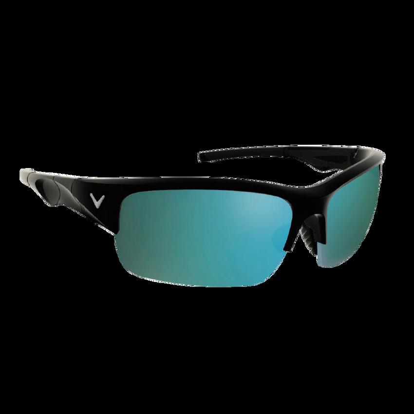 Callaway Vulcan Sunglasses - View 1