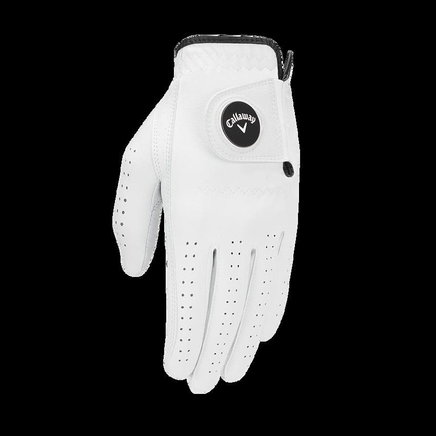 Optiflex Gloves - View 1