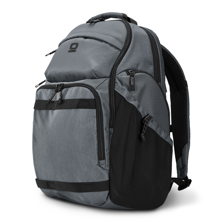 PACE 25 Backpack - View 3