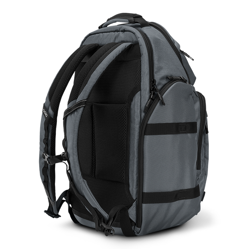 PACE 25 Backpack - View 5