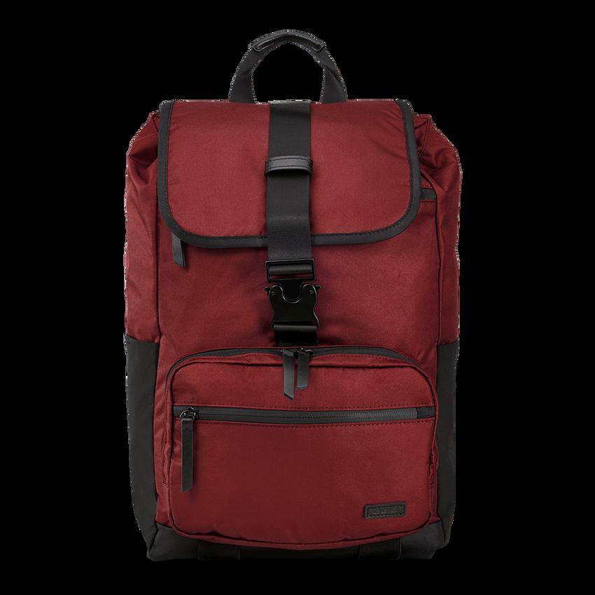 XIX Backpack 20 - View 4