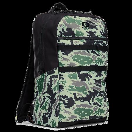 ALPHA Lite Backpack