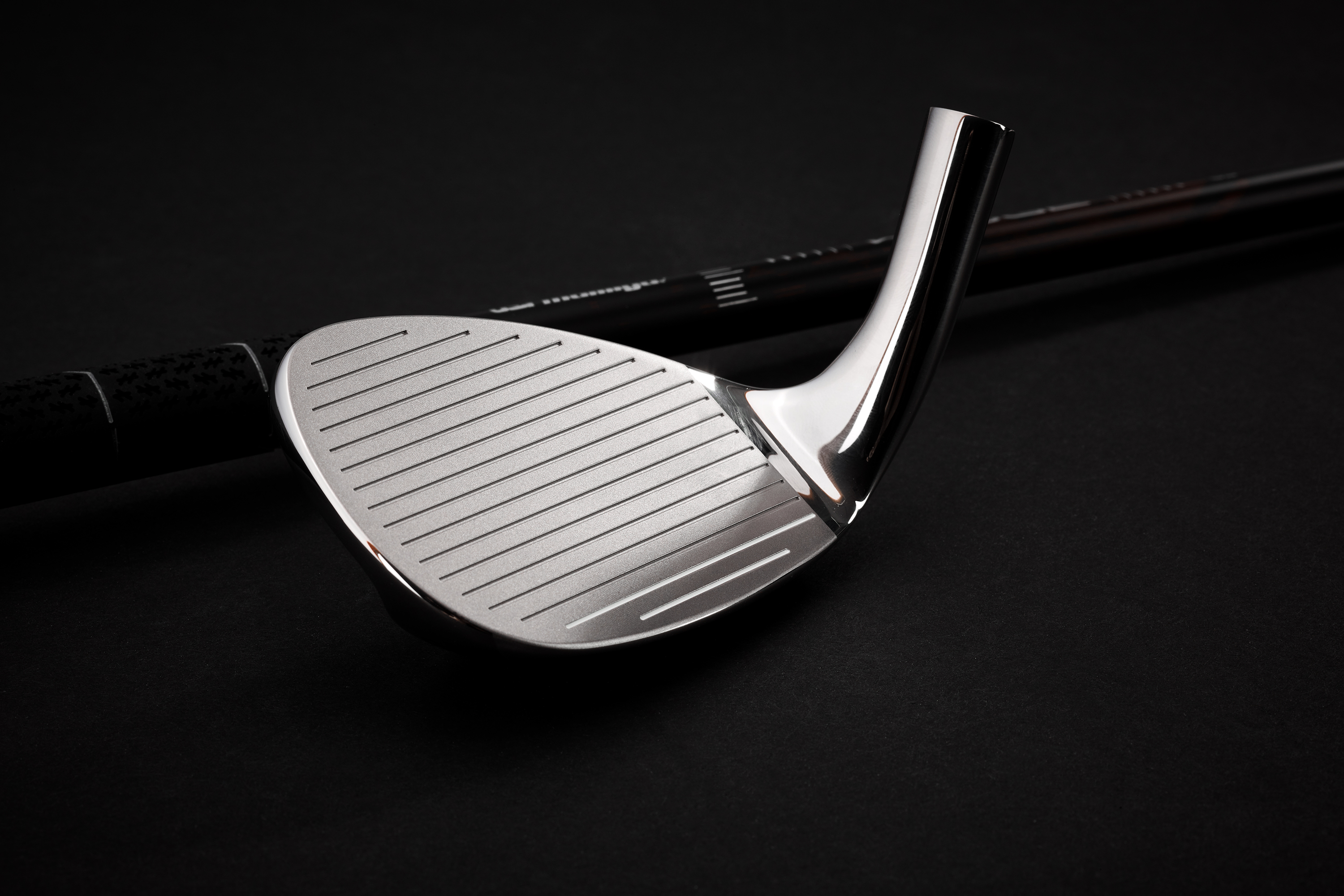 Callaway Sure Out 2 Wedge
