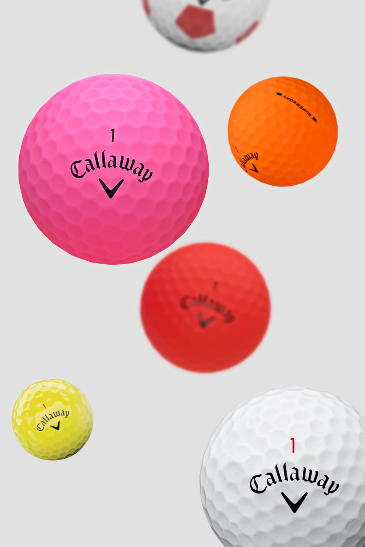 Thumbnail for ball-selector-tool-content
