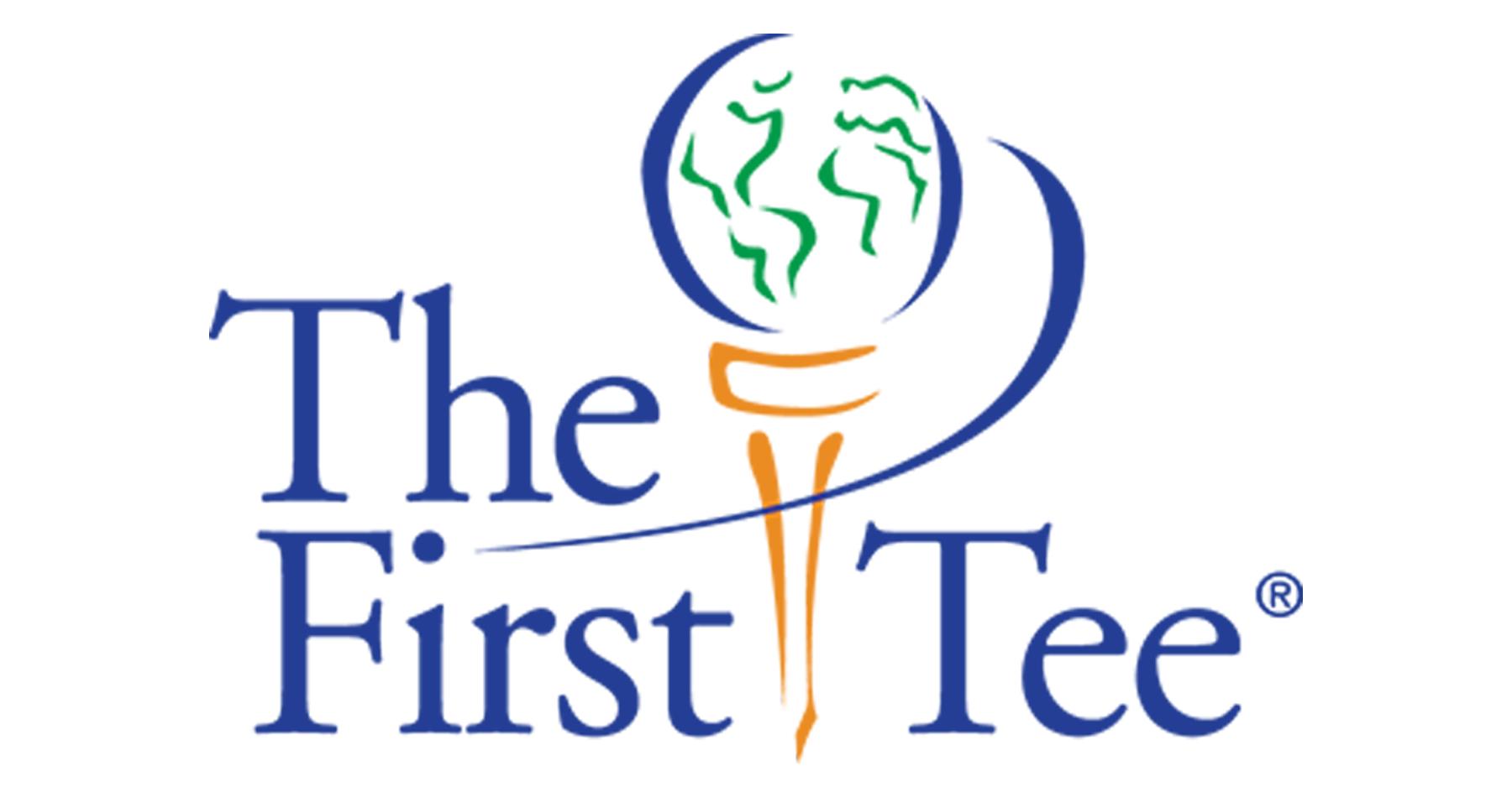 First Tee Logo
