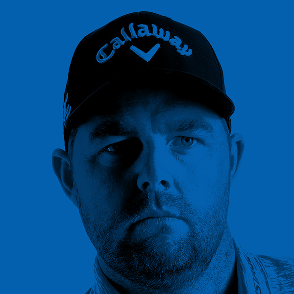 Marc Leishman Player Profile Thumbnail