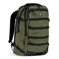 Callaway Golf: Extra 30% Off All OGIO Backpacks